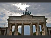 berlin brandebourg