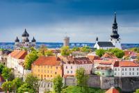 pays baltes