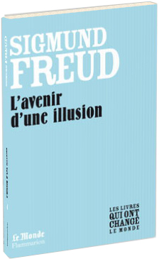 Avenir d'une illusion