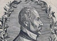 Pontus de Tyard