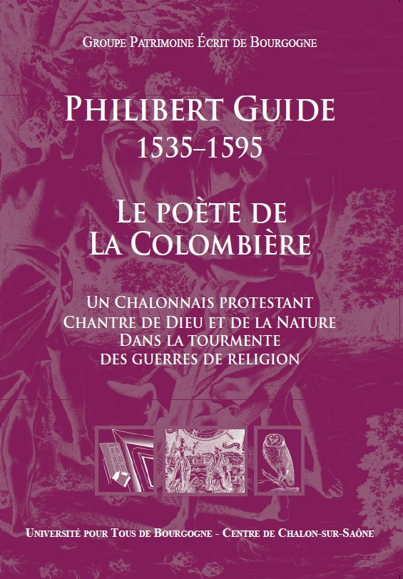 Philibert Guide